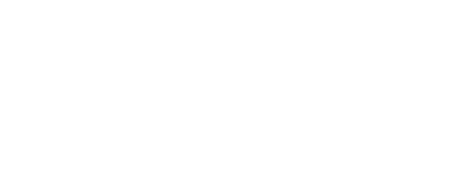 Keith Renton Architect