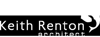 Keith Renton Architect