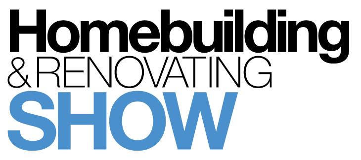 Scottish Homebuilding & Renovating Show